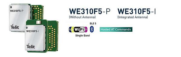 Telit-WE310F5-WiFi-P-I